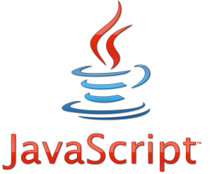 JavaScript_logo