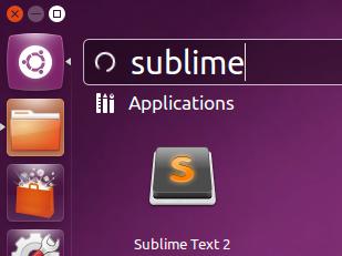 launch-Sublime-Text-2