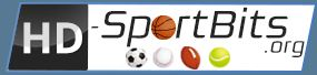 hdsportsbits
