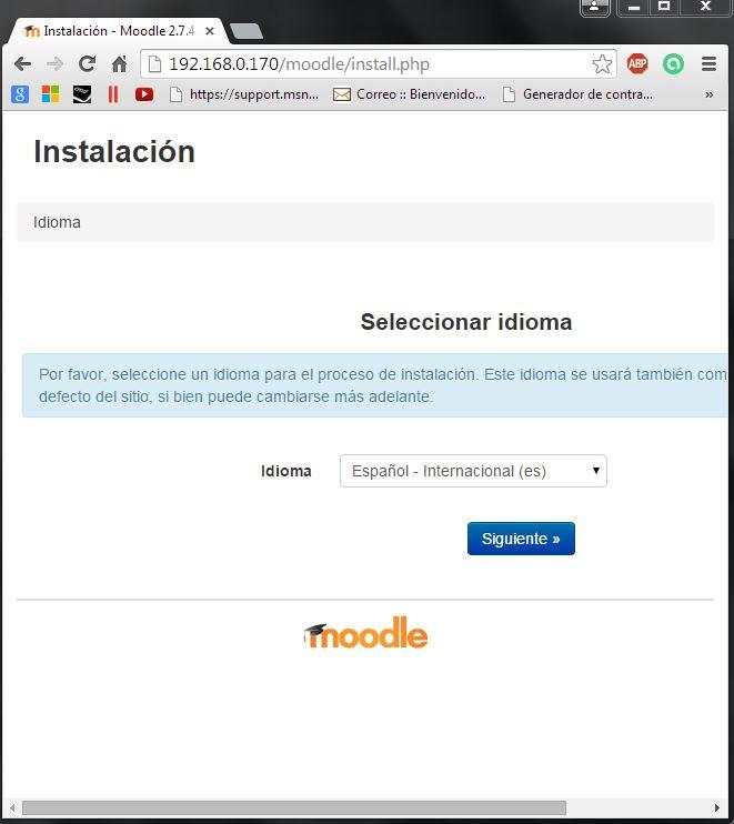 moodle_instalacion