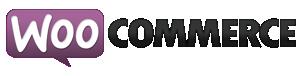 woocommerce-logo-mini