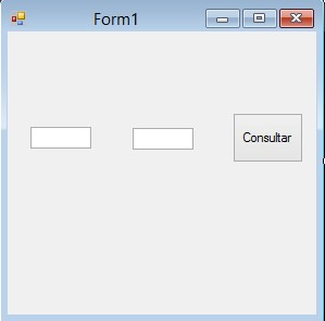 if form