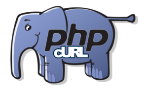 instalar phpcurl