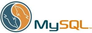 mytop mysql