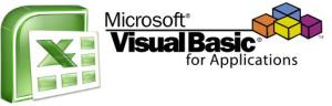 VBA y Excel