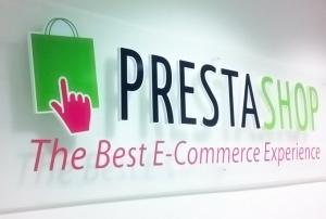 prestashop-1