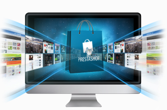 prestashop blocks