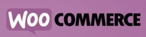 woocommerce home tex