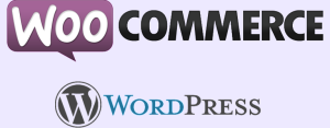 woocommerce showing all