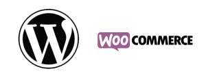 woocommerce sort by