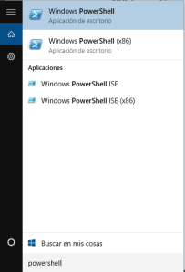 desinstalar peliculas y tv de windows 10