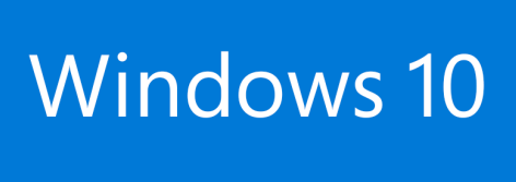 windows 10 modo seguro