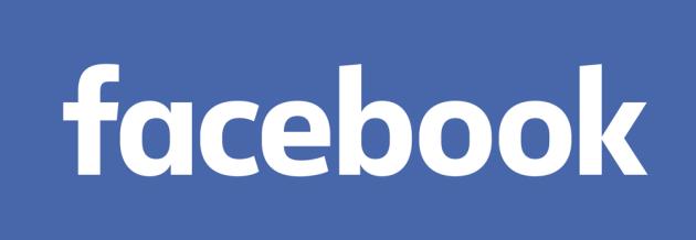 borrar cuenta de facebook
