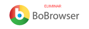 ELIMINAR BOBROWSER WINDOWS