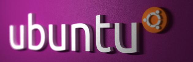 quitar cuenta invitado ubuntu